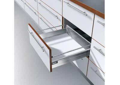 MnM Tischlerei - Design Ideen